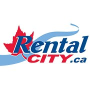 Rental City Huntsville