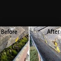 Gutter Cleaning Ayrshire