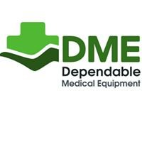 Dependable Medical Equipment