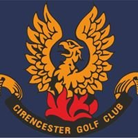Cirencester Golf Club