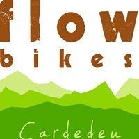 Flow Bikes Cardedeu