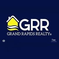 Grand Rapids Realty