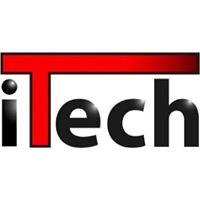 iTech-Troon