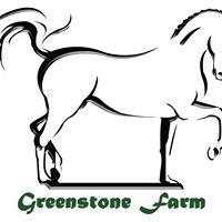Greenstone farm