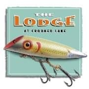 The Lodge at Crooked Lake Hotel & Conference Center