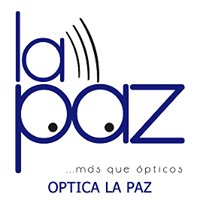 Optica La Paz