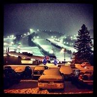 Ski Stoneham