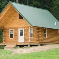 Lumberjack Resort