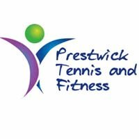 Prestwick Tennis and Fitness