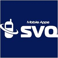 SVQ Mobile Apps