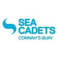 Connahs Quay Sea Cadets & Royal Marine Cadets