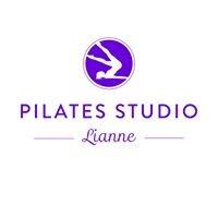 Pilates Studio Lianne Etten- Leur