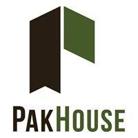 Pakhouse