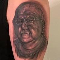 Tattoo Studio PatworkZ