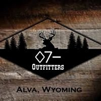 Diamond 7 Bar Ranch Outfitters