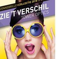 TOWER Optics