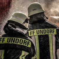 FF Undorf