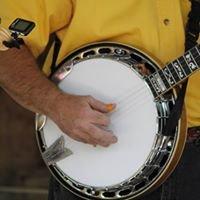 Sandyland Bluegrass Reunion