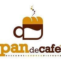 Pan de Café