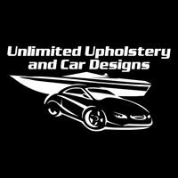 Unlimited upholstery and Car Designs