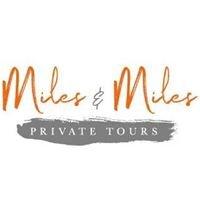 MILES&MILES TOUR COMPANY