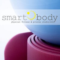 Smartbody pilates & yoga studio