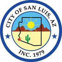 San Luis AZ Parks and Recreation