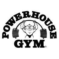 Powerhouse of Menifee