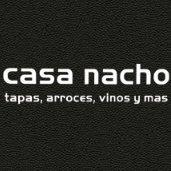 Casa Nacho
