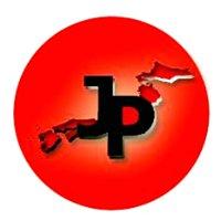 Japan Partner Inc.