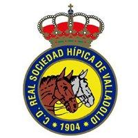 RS Hípica Valladolid