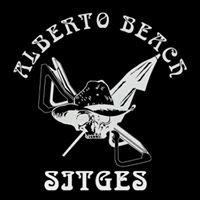 Alberto Beach Club Sitges