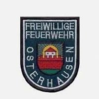 Freiwillige Feuerwehr Osterhausen