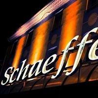 Schaeffer Hotel-Restaurant