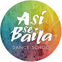 Asisebaila Dance School