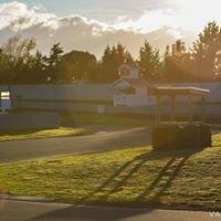 Kartsport Marlborough