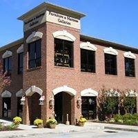 The Mattress Factory and Furniture & Mattress Galleries