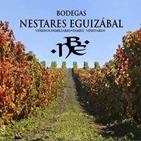 Bodegas Nestares Eguizabal