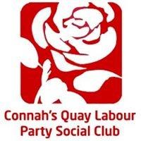 Connah's Quay Labour Club
