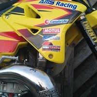 AMS-Racing