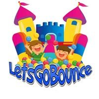 Let's Go Bounce