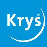 Opticiens Krys Brest-Partenaires Experts Essilor-Gurwan Claquin