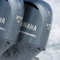 Woltman Watersport  Yamaha Marine Giethoorn
