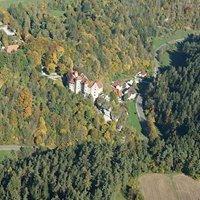 Burg Rabenstein (Oberfranken)