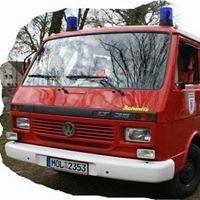 Förderverein Freiwillige Feuerwehr Werder e.V.