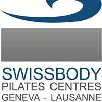 Swissbody Group Sàrl