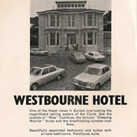 Westbourne House Caravan Park and Self Catering Holiday Accommodation