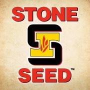Stone Seed