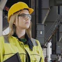 Rx Safety Australia