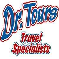 Dr. Tours Travel Specialists